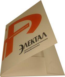 печать на ручках, зажигалка, другой сувенирной продукции в Киеве