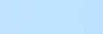 475) ICE BLUE