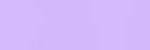 476) VIOLET