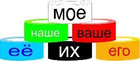 Печать на скотче в Киеве, изготовление скотча с логотипом
